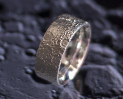 Apollo Mondring von Mondschatz